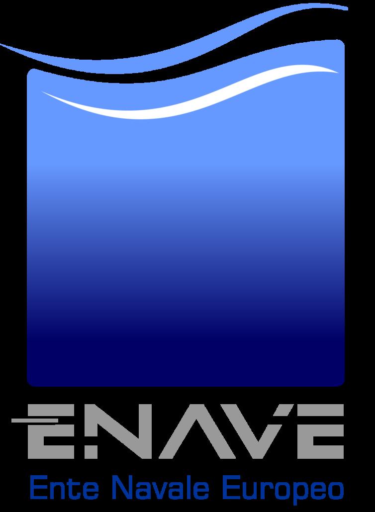 ENAVE