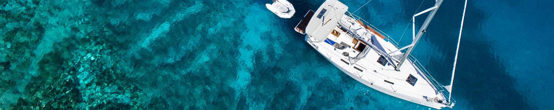 rilascio certificato sicurezza nautica