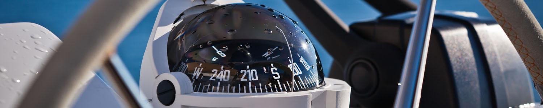 servizio di marcatura ce componenti nautica
