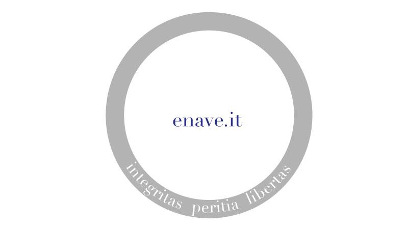 enave-800x450_retro