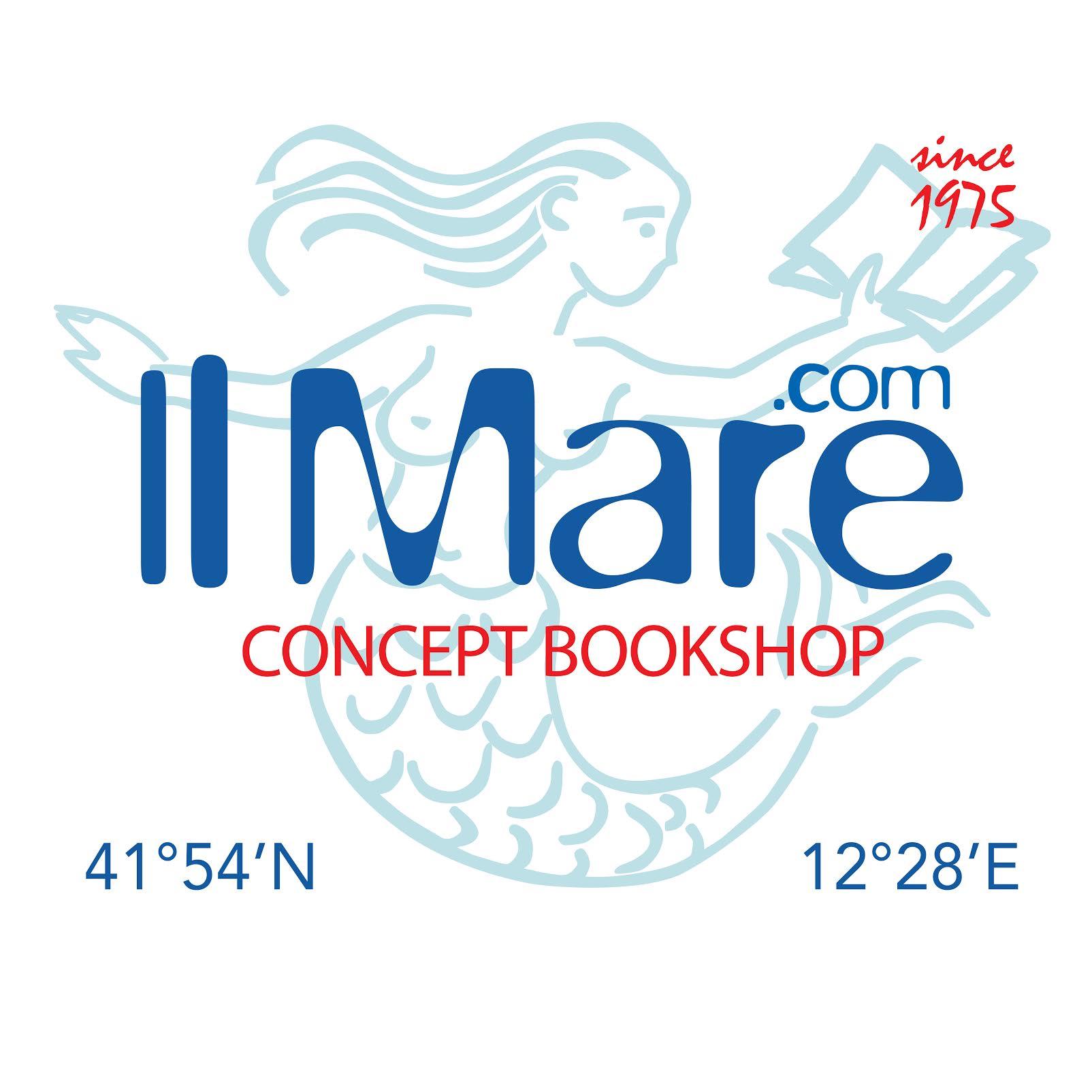 libreria-internazionale