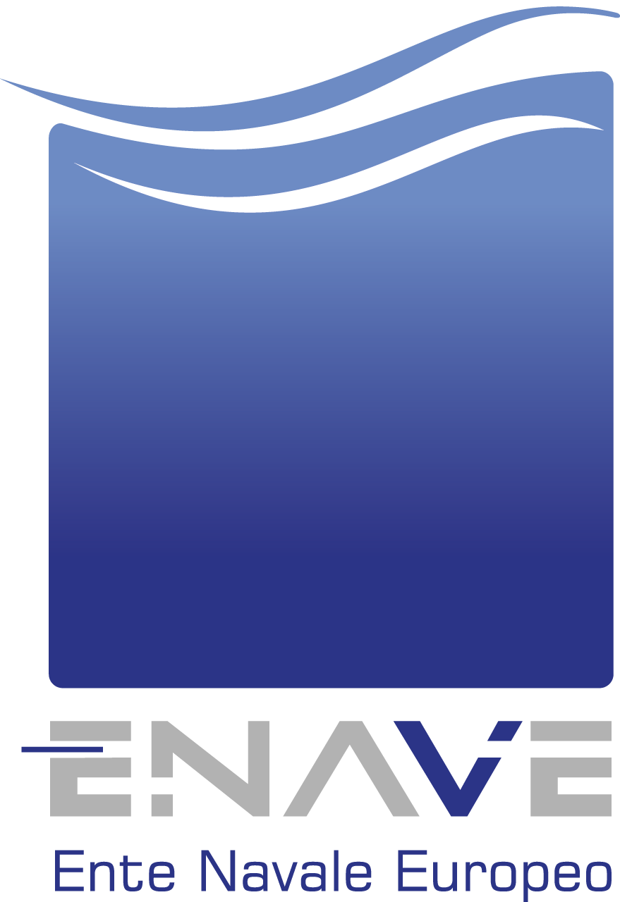 ENAVE