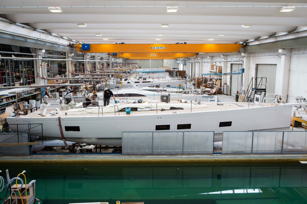 Ufficio Per Targhe Barche Venezia : Barche usate annunci nautica concessionarie in friuli venezia
